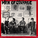 Men Of Courage 2.png