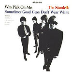 The Standells LP