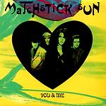 Matchstick Sun You.png