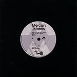 Mercury Motors.png