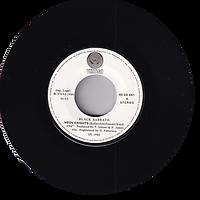 Black Sabbath - Neon Knigts - Spain
