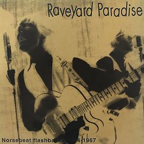 raveyard Paradise.jpg