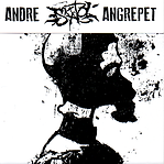 Andre Angrepet