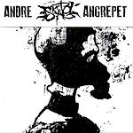 Andre Angrepet