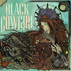 Black Cowgirl.jpg