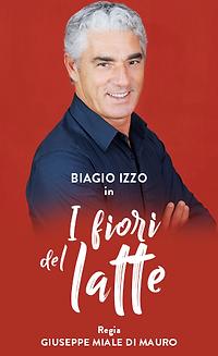 locandina-biagio-izzo.png