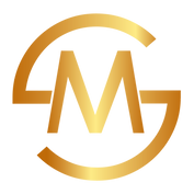 Logo Gold Vers 1.png