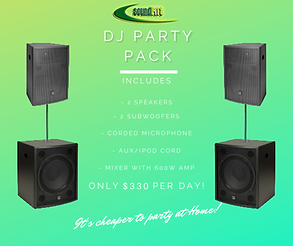 DJ PARTY PACK.png