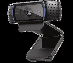 c920-pro-hd-webcam-refresh.png