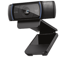 c920-pro-hd-webcam-refresh.png