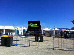 Coffs Habrour Gold Cup 2012