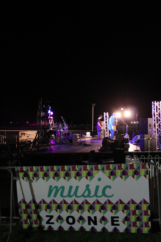 Wagga Wagga Youth Festival 2013