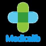 Logo-Medicalib-2L-768x768.png