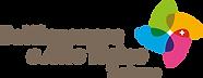 TipografiaDazziSA_LogoCliente_Bellinzone