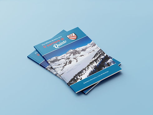 TipografiaDazziSA_Brochure_IlCorriereDiQ