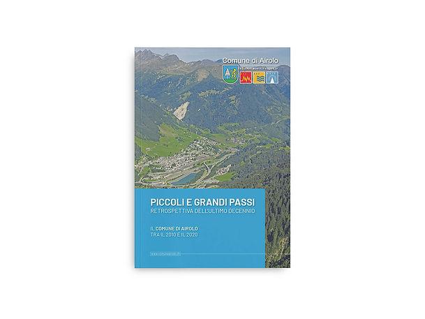 TipografiaDazziSA_Libro_PiccoliEGrandiPa