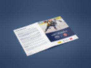 TipografiaDazziSA_Matchblatt_HockeyClubA