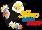 TipografiaDazziSA_LogoCliente_GiroMediaB