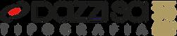Logo_TipografiaDazziSA_30anni_RGB.png