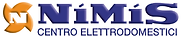TipografiaDazziSA_LogoCliente_NIMIS.png