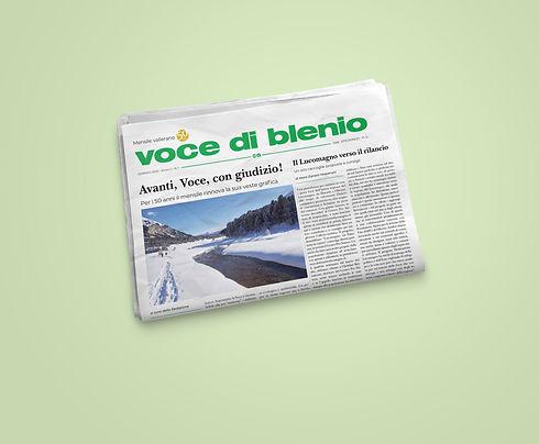 TipografiaDazziSA_Giornale_VoceDiBlenio.jpg