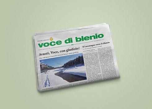TipografiaDazziSA_Giornale_VoceDiBlenio.