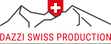 TipografiaDazziSA_SwissProduction.png