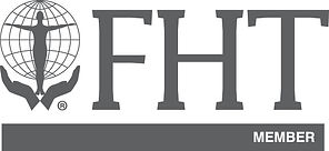 FHT Website Logo.jpg