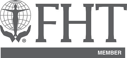 FHT Website Logo.jpg