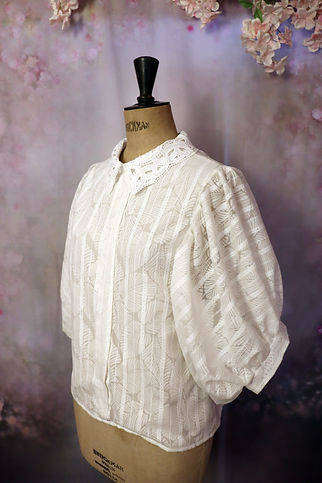 blouse pablo5.jpg