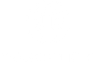 Tensorflight-logo-rev.png