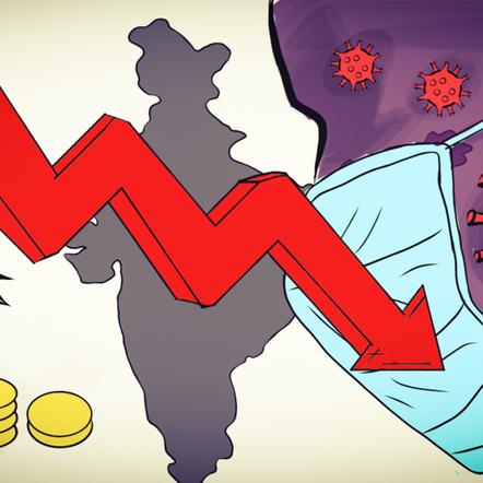 TRACKING INDIA'S ECONOMY POST LOCKDOWN