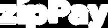 zippay_logo_white.png