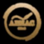 APMAC logo (1).png
