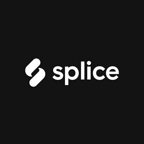 splice.png