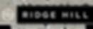 220px-Westchester's_Ridge_Hill_logo.png