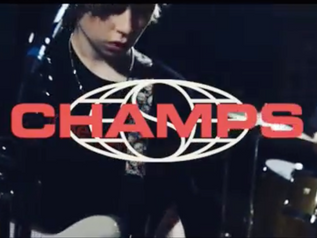 """State Champs """"Frozen"""" music video  Role: Girlfriend (Lead)   Production Company: Summer Daze Films  Director: Brian Cheng  September 2018"""