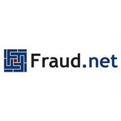 Fraud.net