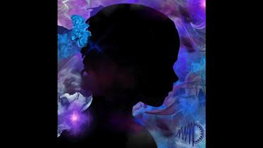 "The Mixtapes: ""My Mind"""