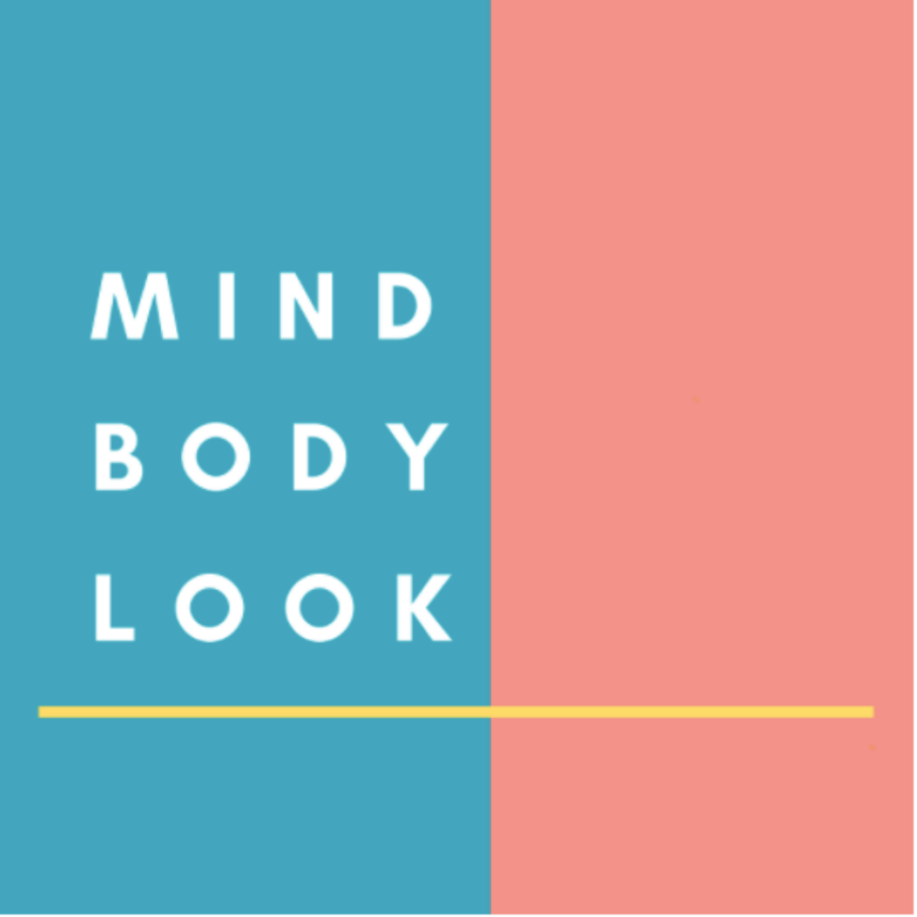 Mind Body Look