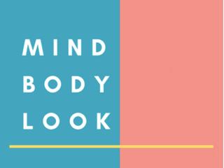 Mind Body Look