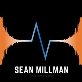 Sean Millman/Millman Percussion