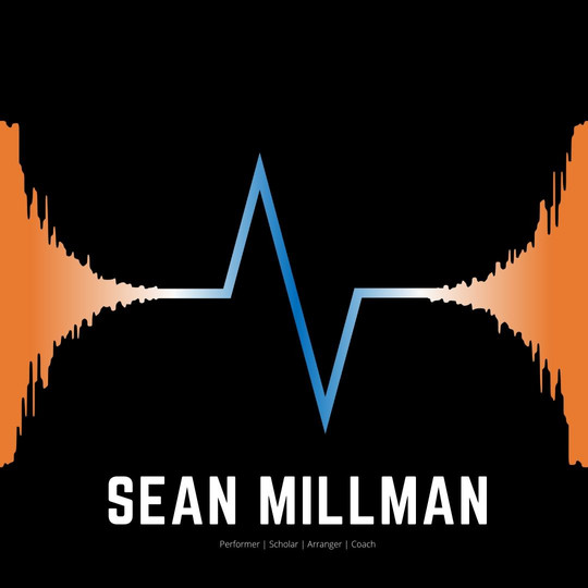 Sean Millman/Millman Percussion