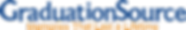 logo_gs_1.png
