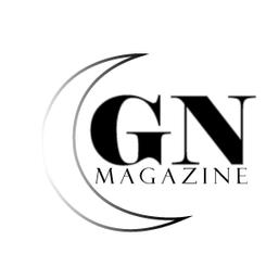 Good Night Magazine