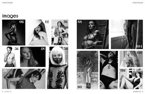 VertiqleIssue1402Pages3.jpg