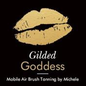 Gilded Goddess Tanning