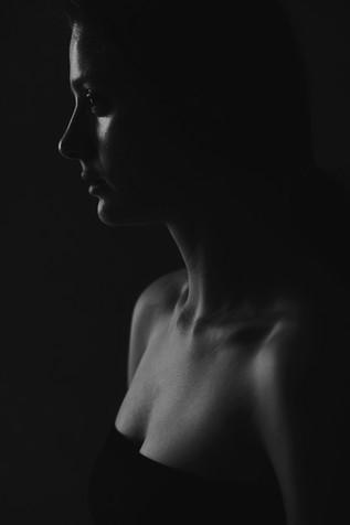 Photography by Matt Coch
