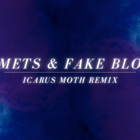 Video Created for Icarus Moth