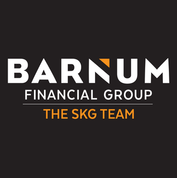 Barnum Financial